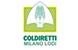 colderitti