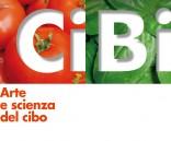 cibi-arte-e-scienza-del-cibo