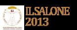 IL SALONE2013