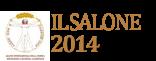 IL SALONE2014