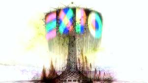 Expo 2015 | APPUNTAMENTI & EVENTI