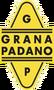 rsz_grana_padano_logo_2015