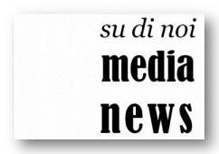 """RASSEGNA STAMPA """"Nutrire il Pianeta 2014"""""""